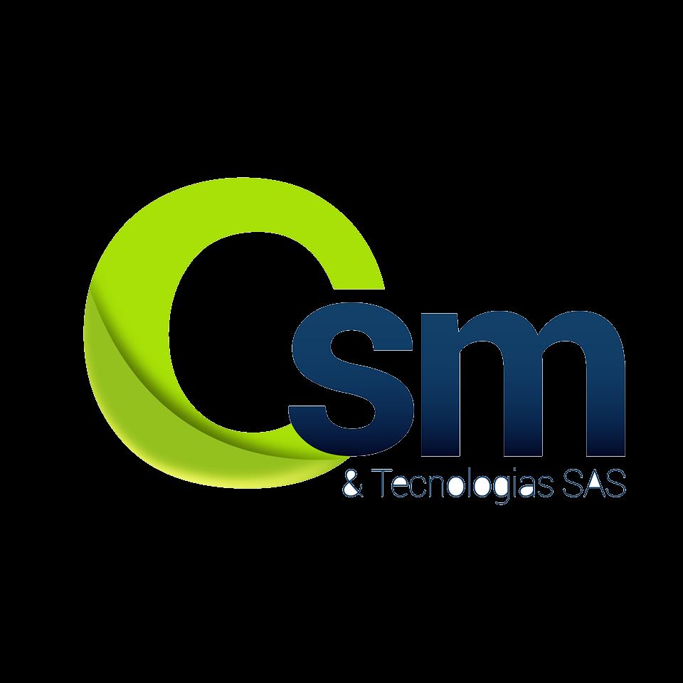 CSM & TECNOLOGIAS